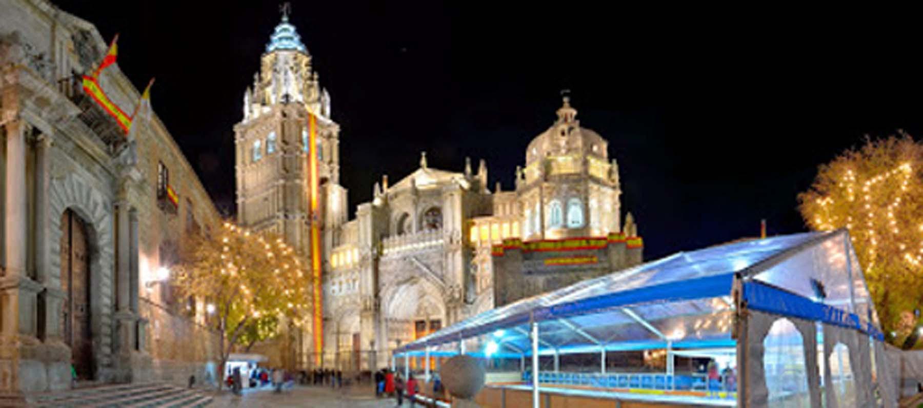 Imagen: retazosdecolor.blogspot.com.es