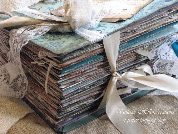 libros-firmas-invitados-boda