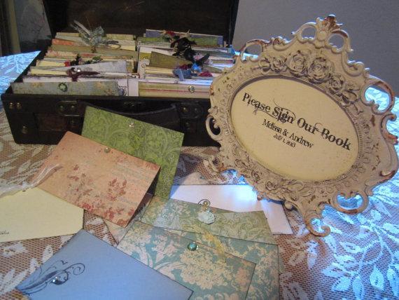 libros-firmas-invitados-boda-diferentes-L-I4boBD
