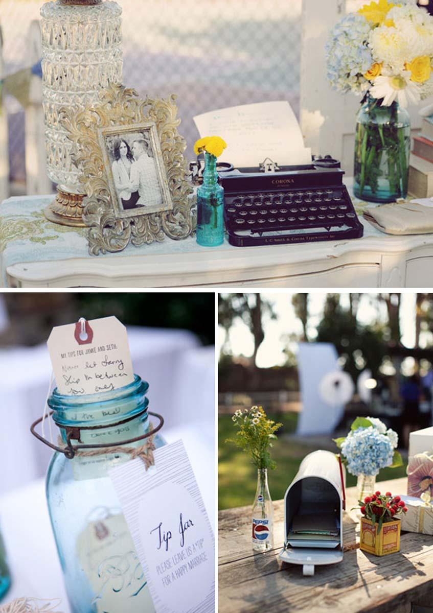 recuerdos-de-nuestra-boda-1