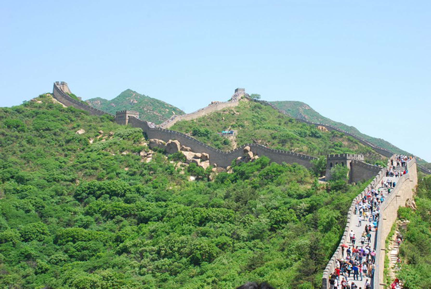 badaling-section-of-great-wall