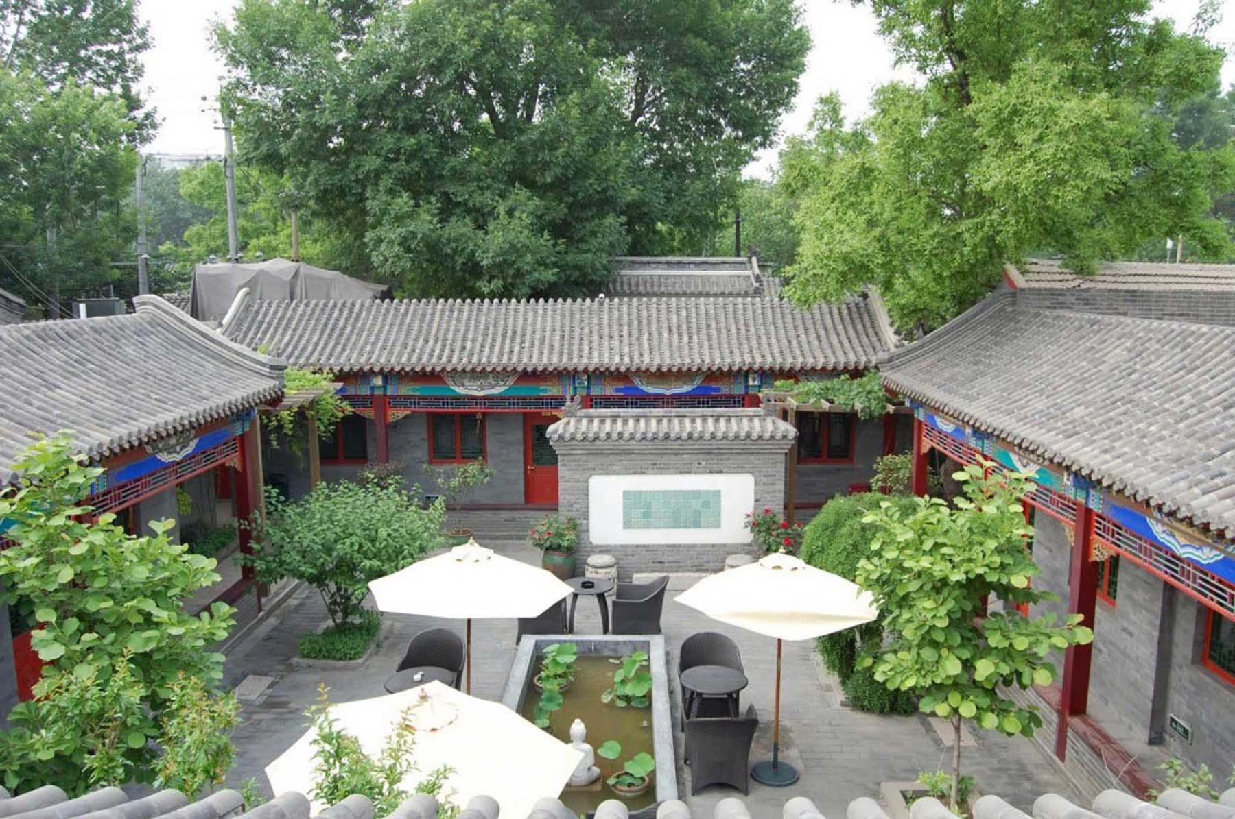 hutong-pekin5-1024x680