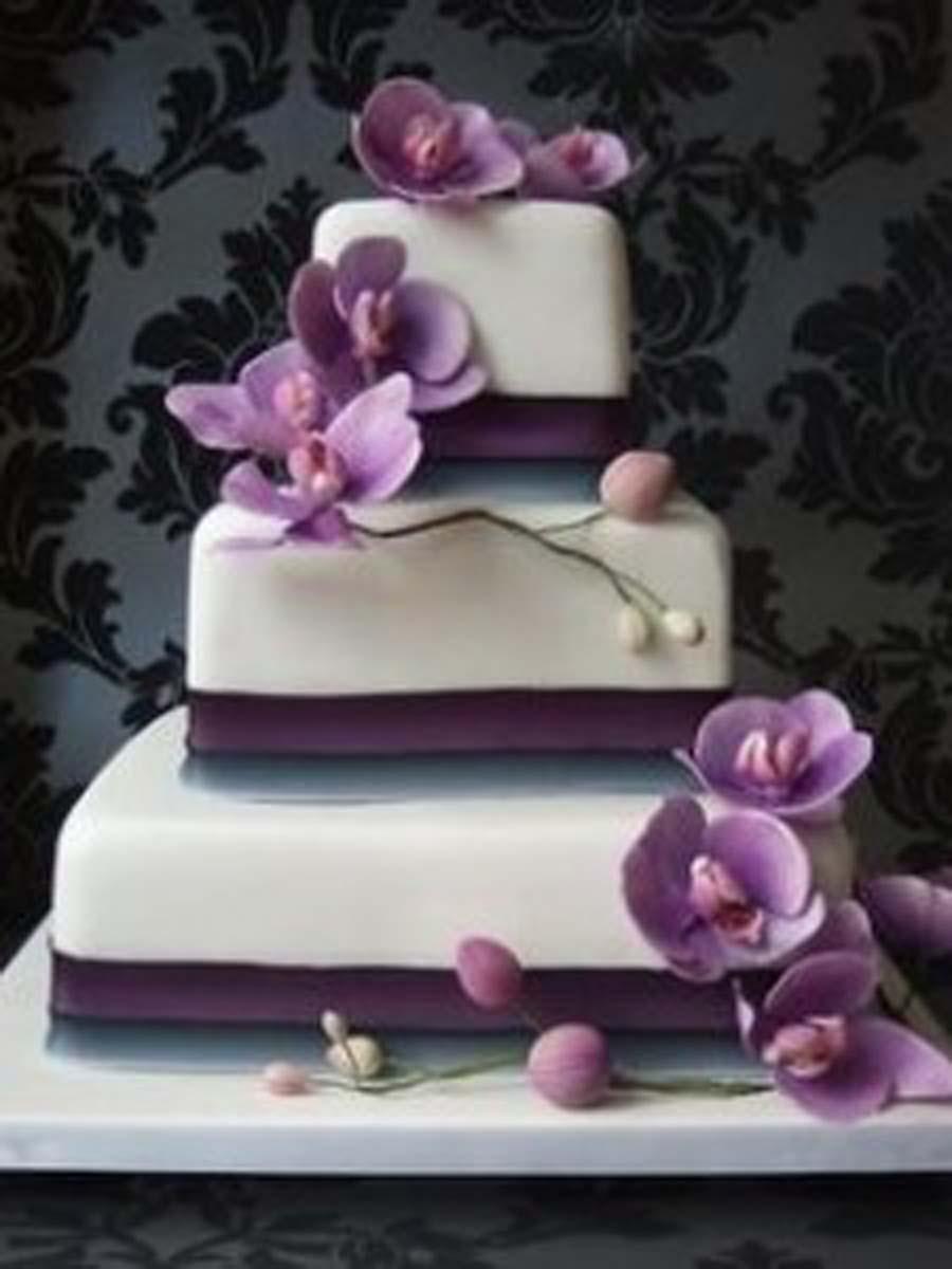 pastel-de-bodas-primavera