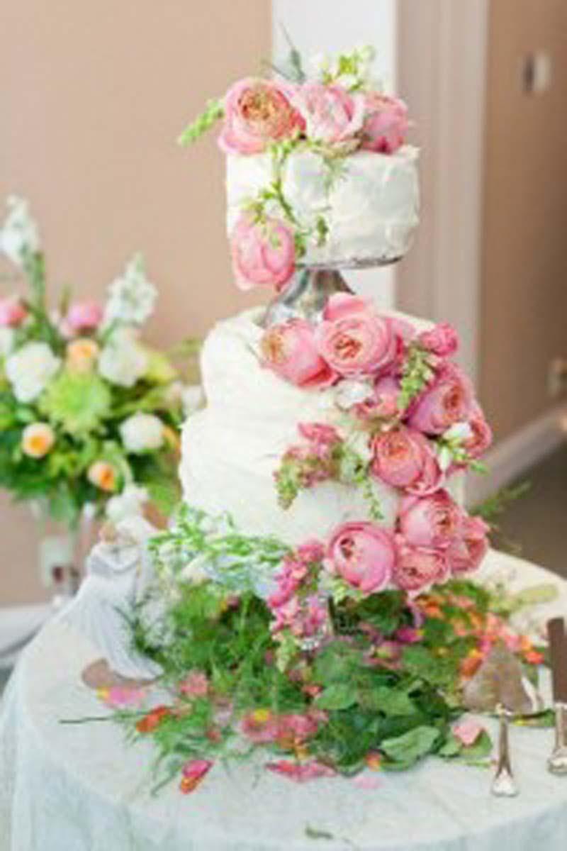 tartas-boda-primavera