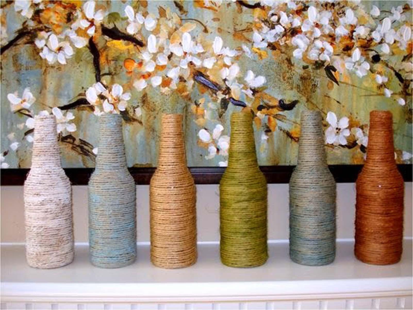 detalles-boda-material-reciclado
