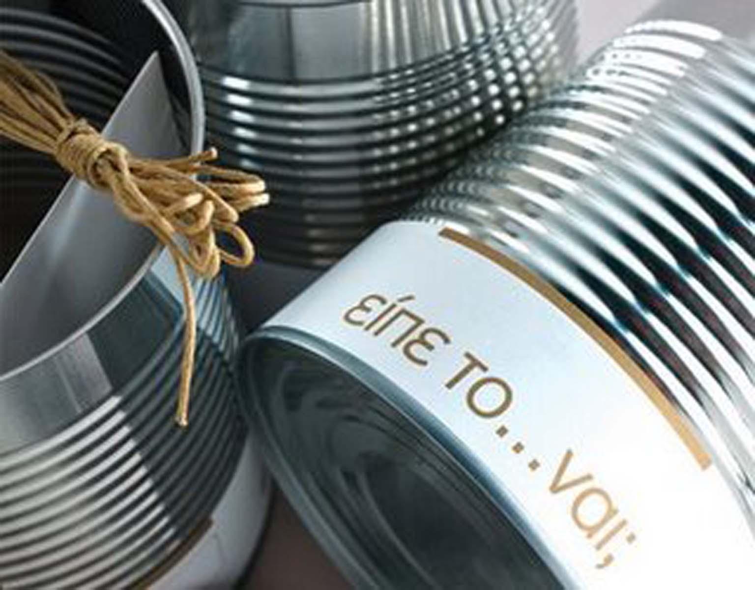 invitaciones-boda-latas