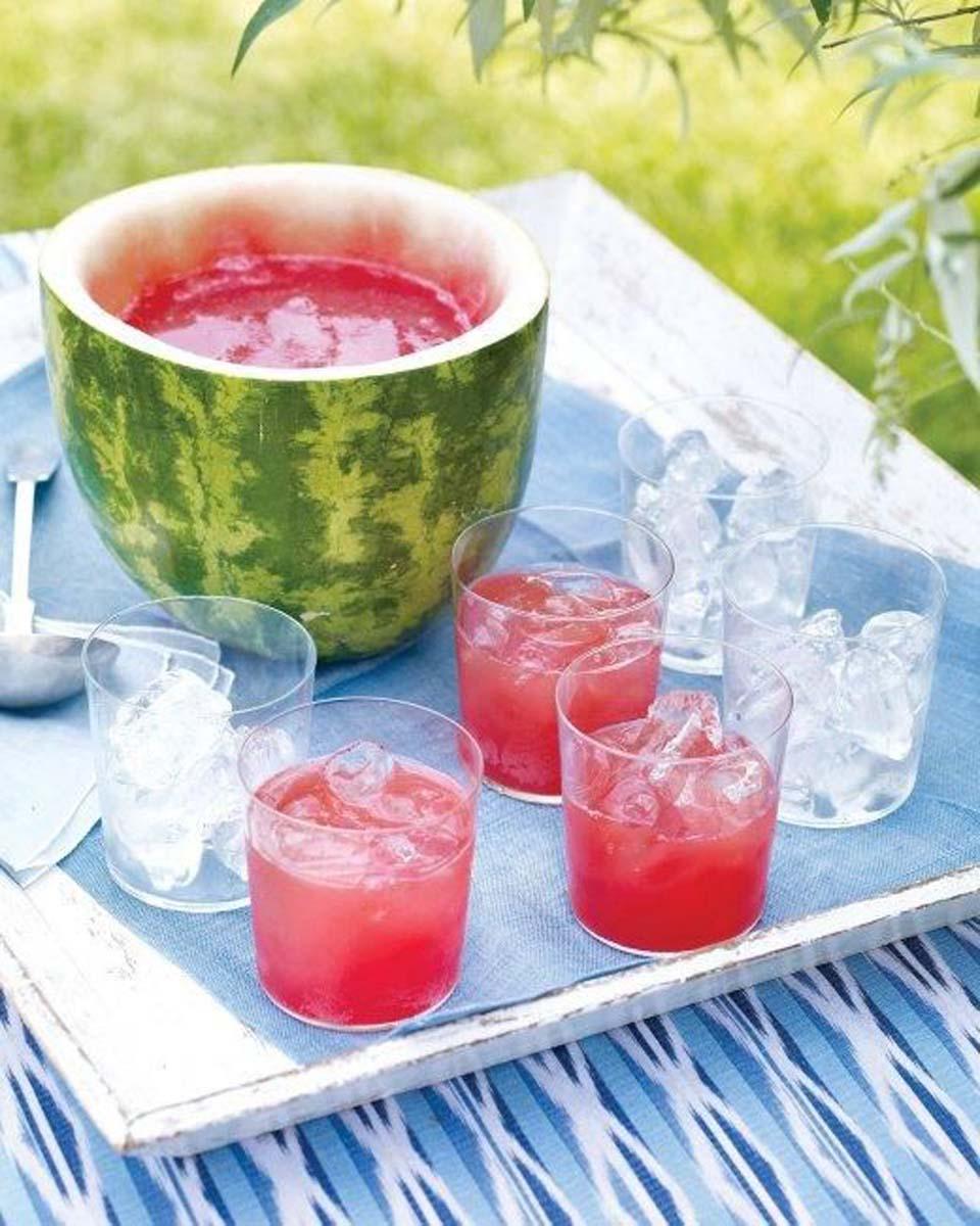 refreshing-sips