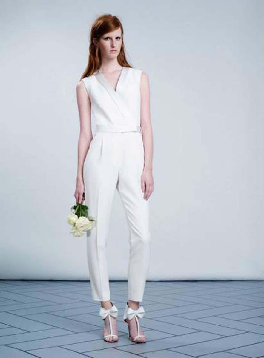 Los-vestidos-de-novia-de-originales-y-la-nueva-colección-nupcial-de-Viktor-Rolf-2014-6