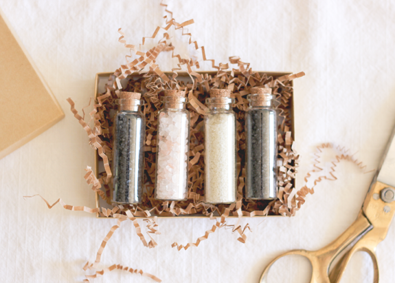 Salt_Wedding_Favors_for_the_Foodie