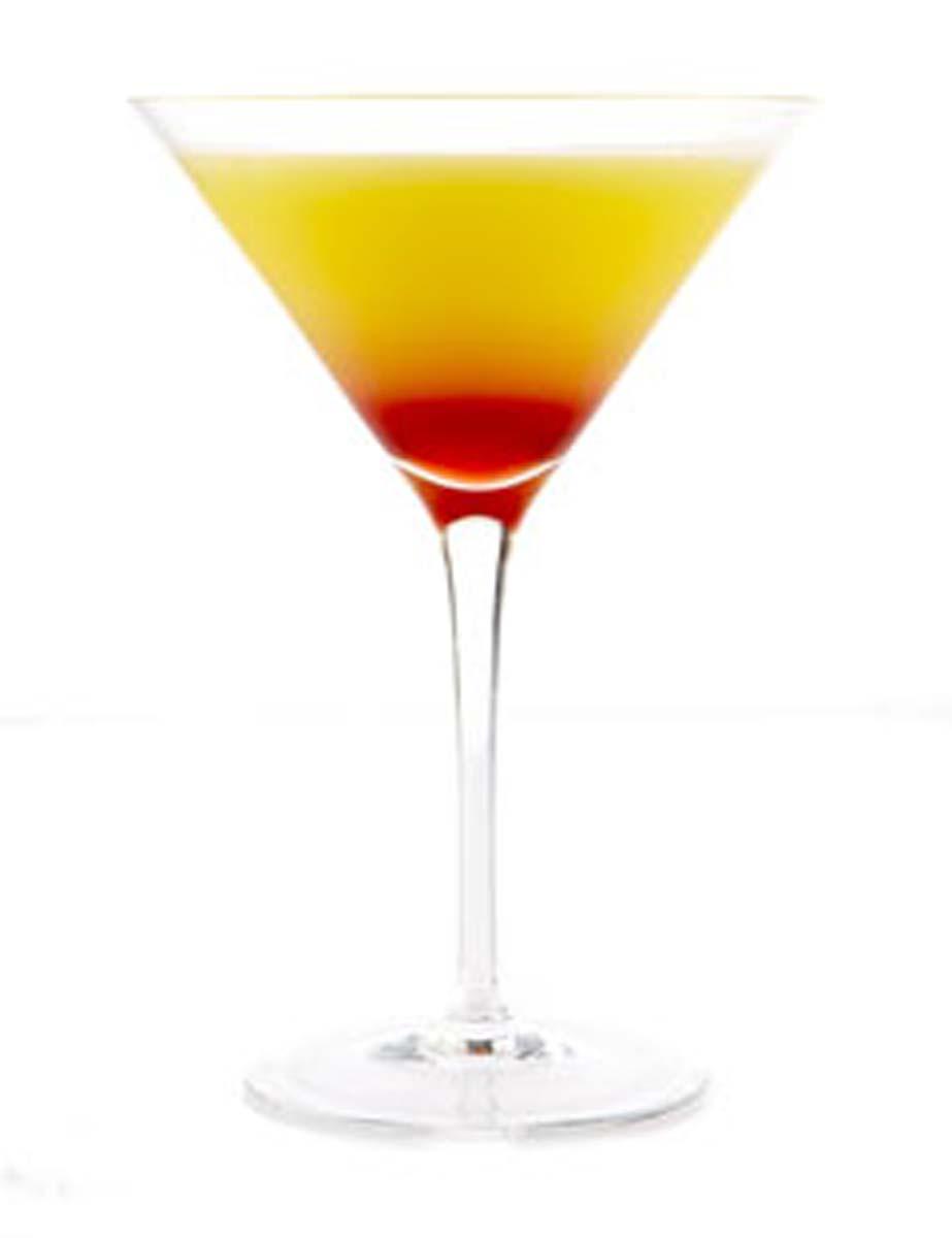 TequilaSunrise-001-de1