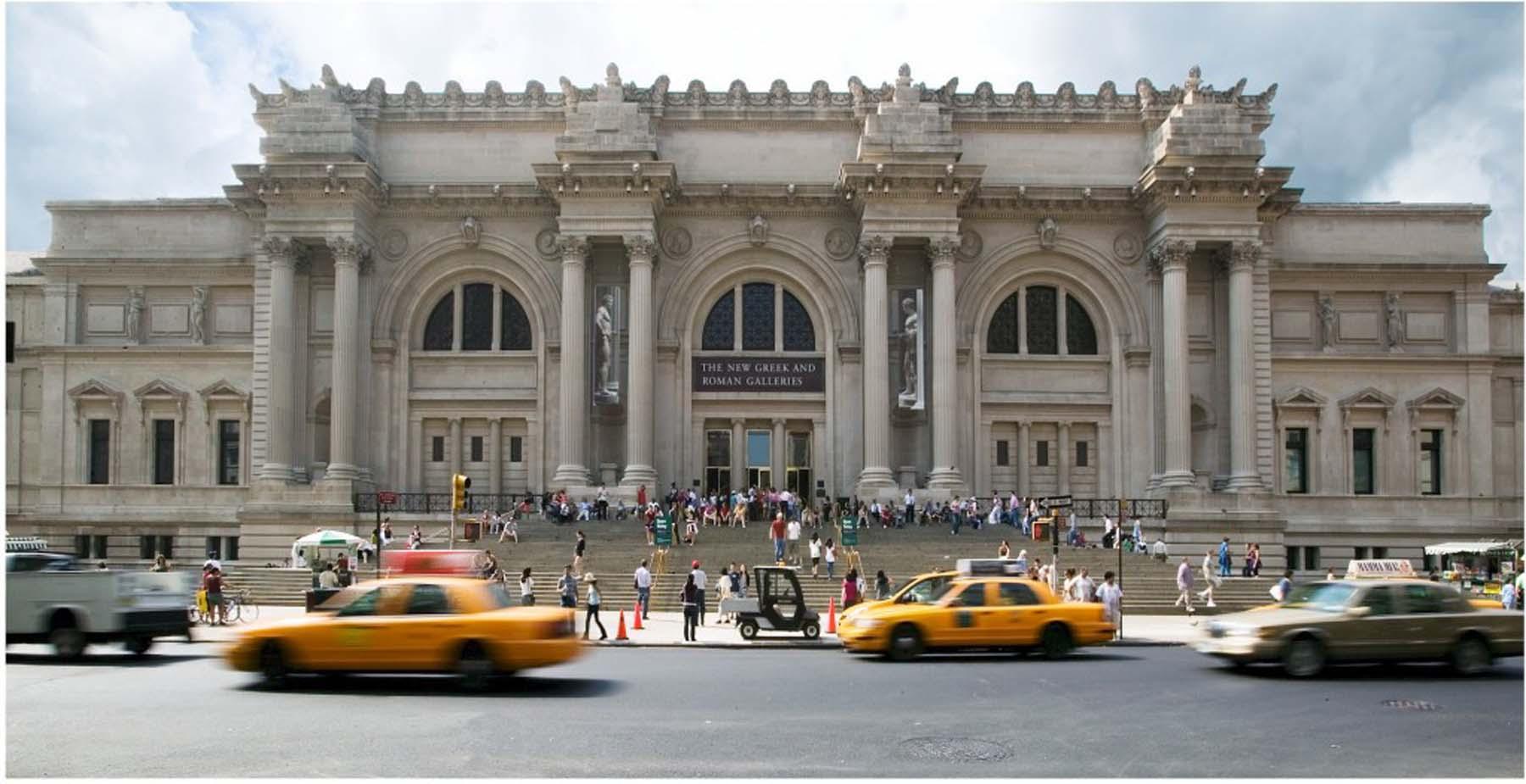 ocio-alternativo-viajes-museo-metropolitano-arte-nueva-yourk-espiritualmente-1-1024x526