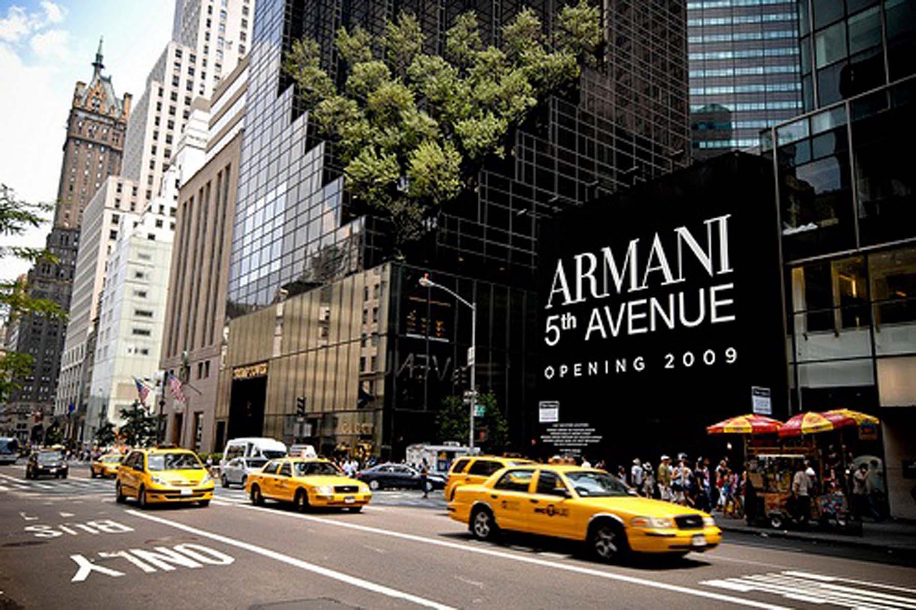 quinta-avenida-nueva-york