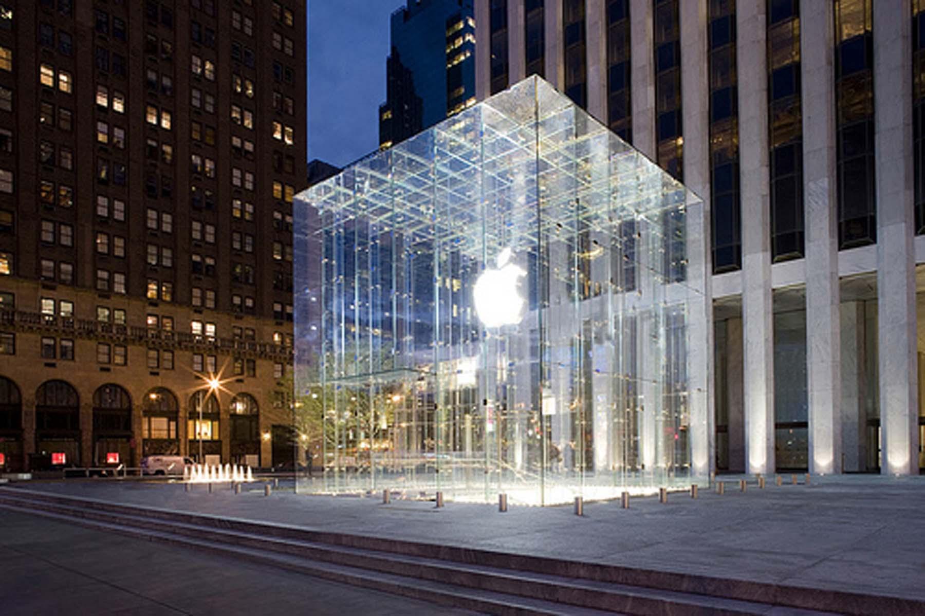 tienda-apple-nueva-york