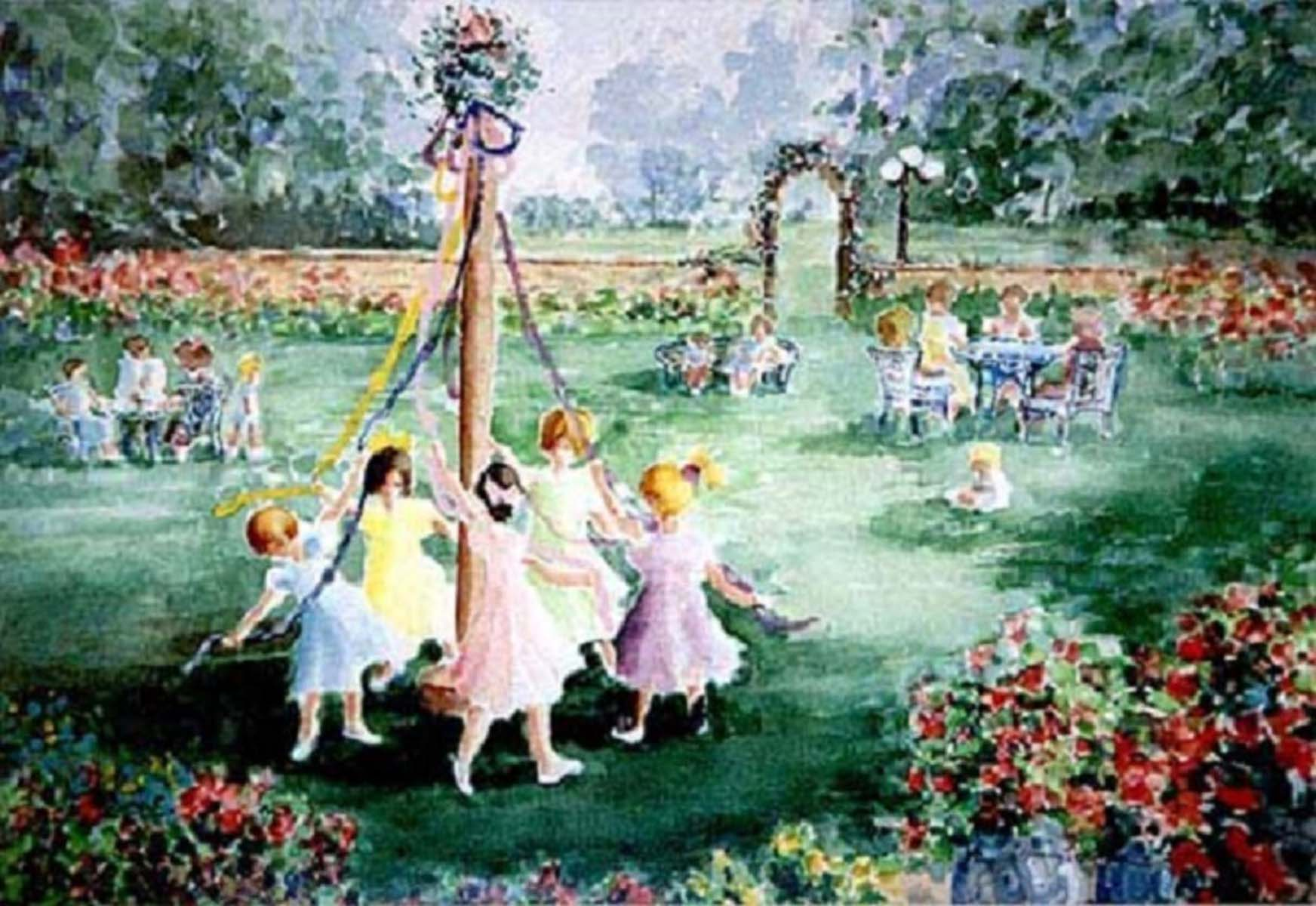 palo-de-mayo-boda