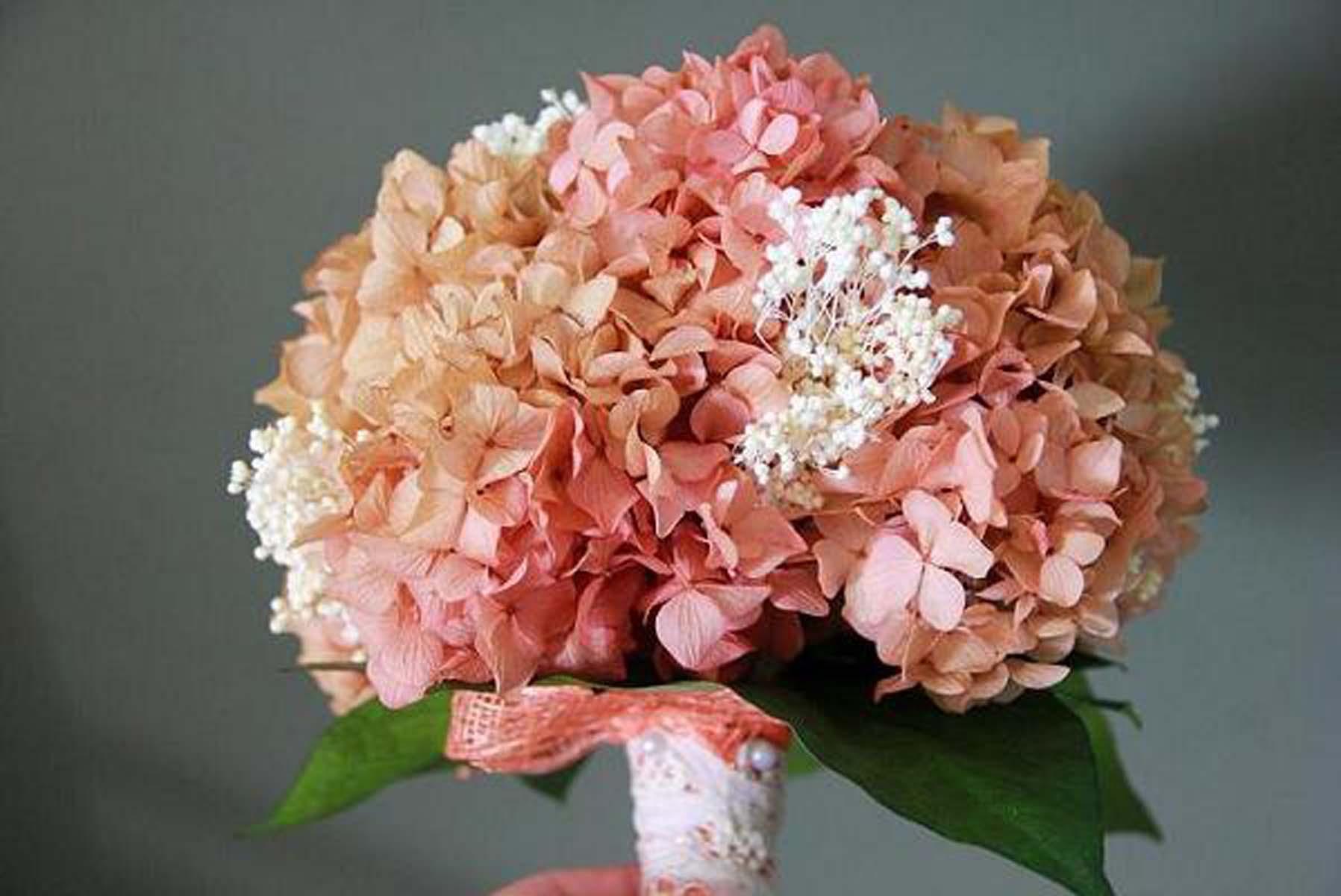 Ramo-de-novia-flores-preservadas