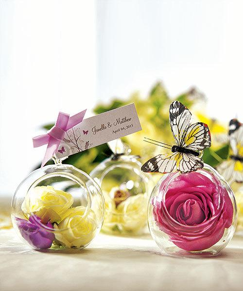 detalles-invitados-flores-preservadas