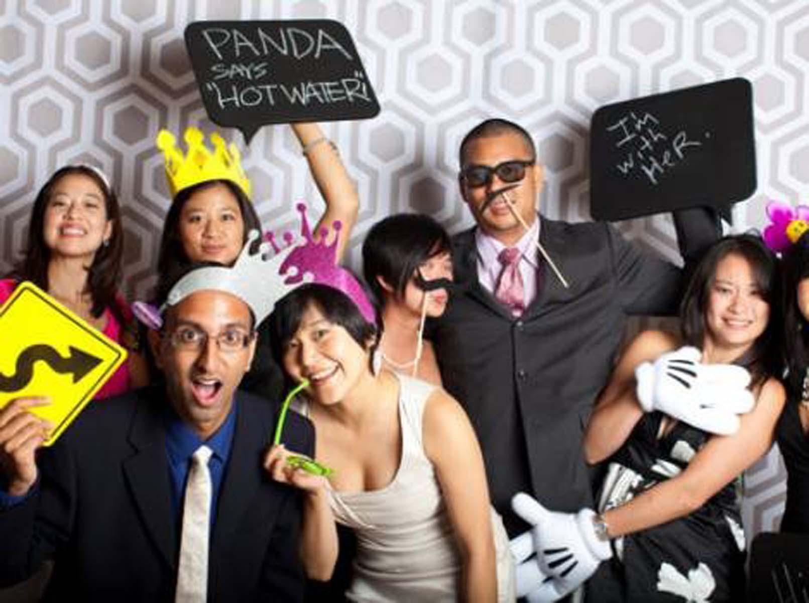 photocall-boda-mensajes