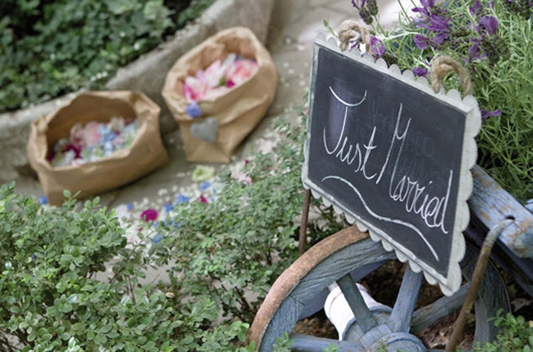 pizarras-decoracion-bodas