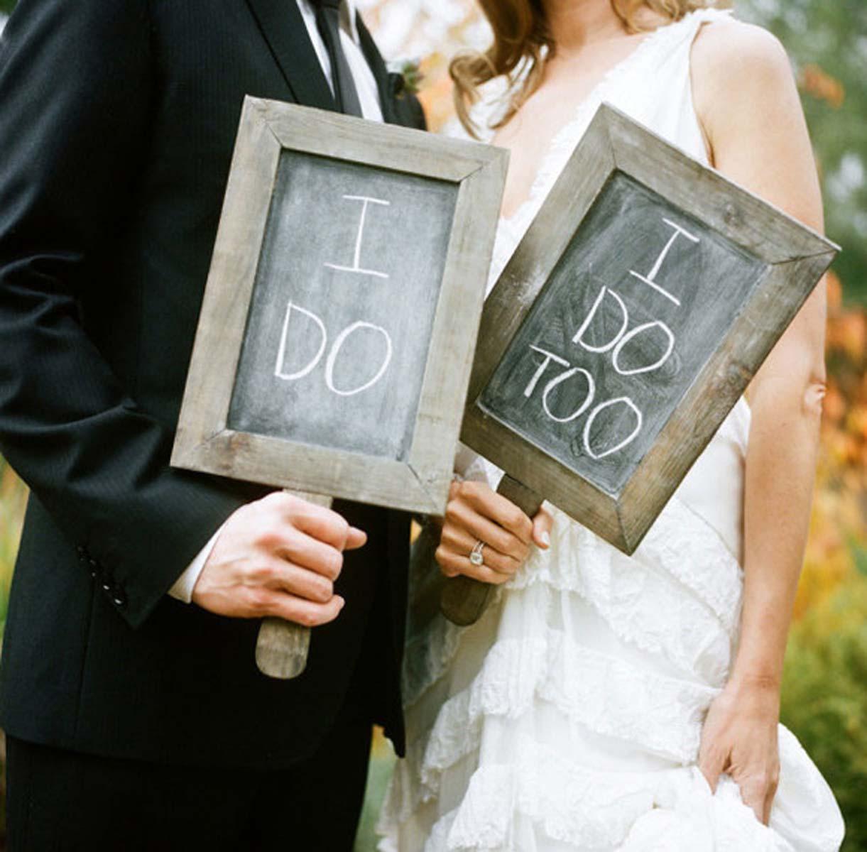 pizarras-para-boda