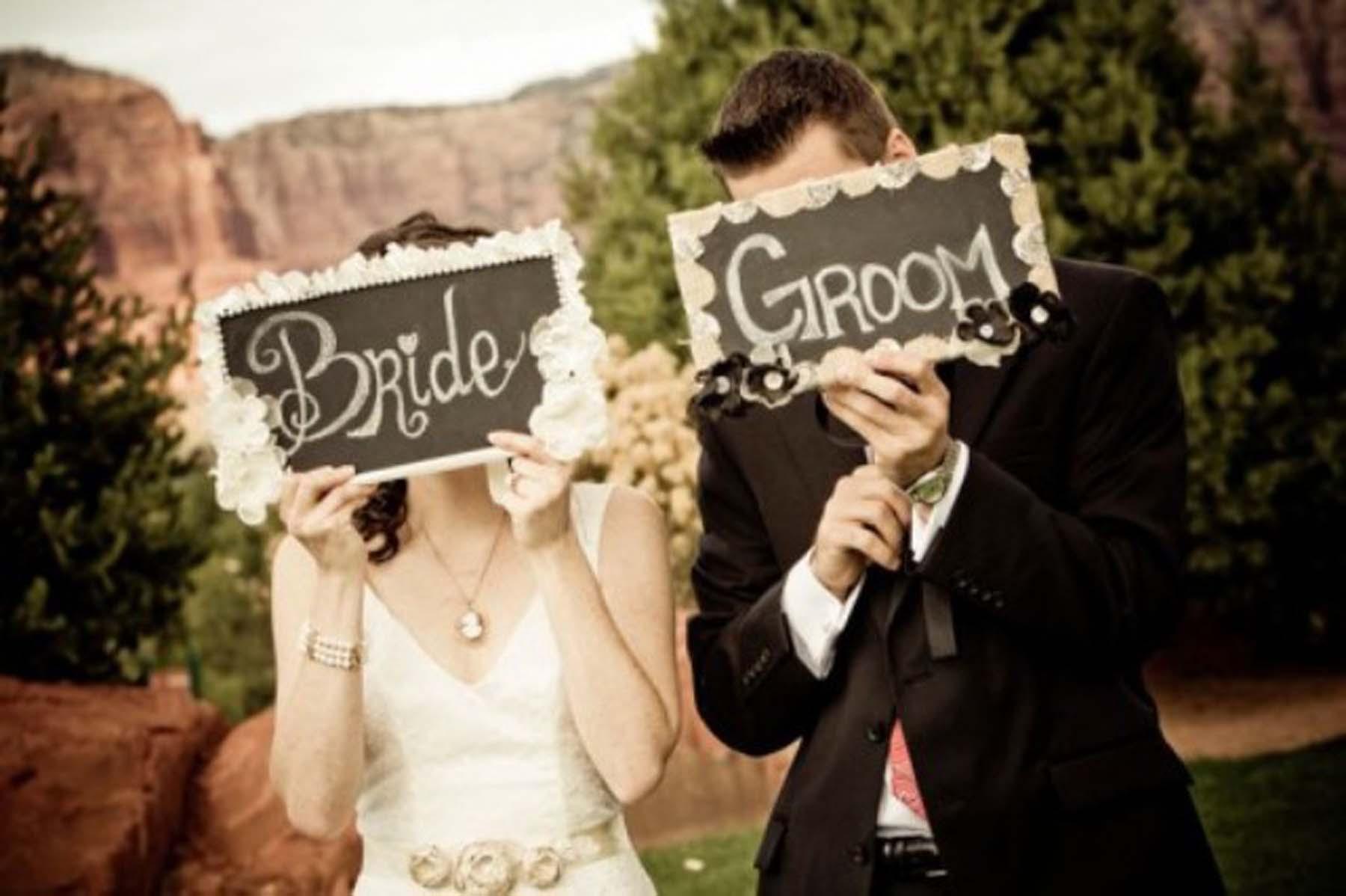 pizarras-para-una-boda