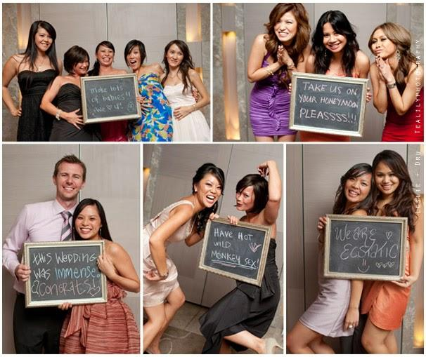 pizarras-photobooth-boda