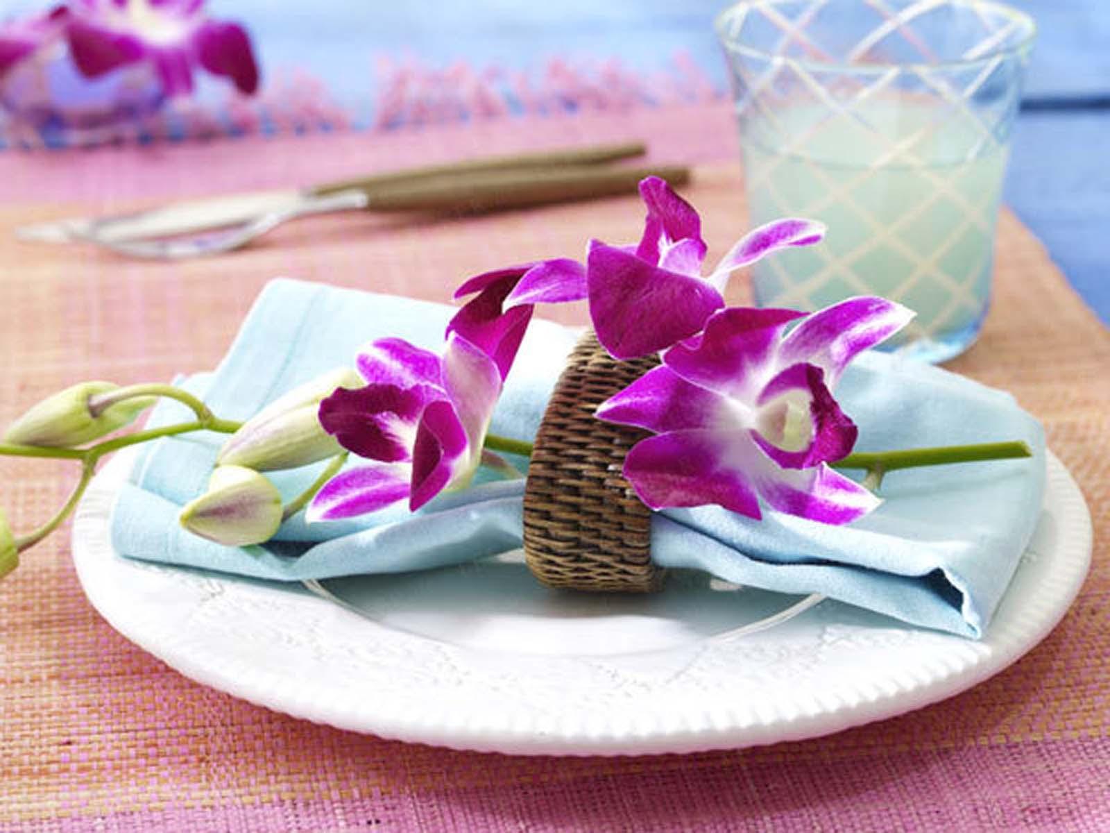 servilletero-boda-flores-preservadas