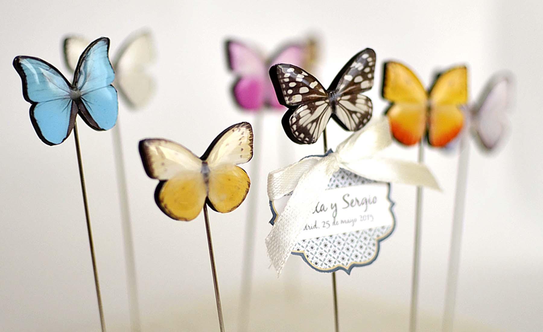 alfileres-boda-mariposa
