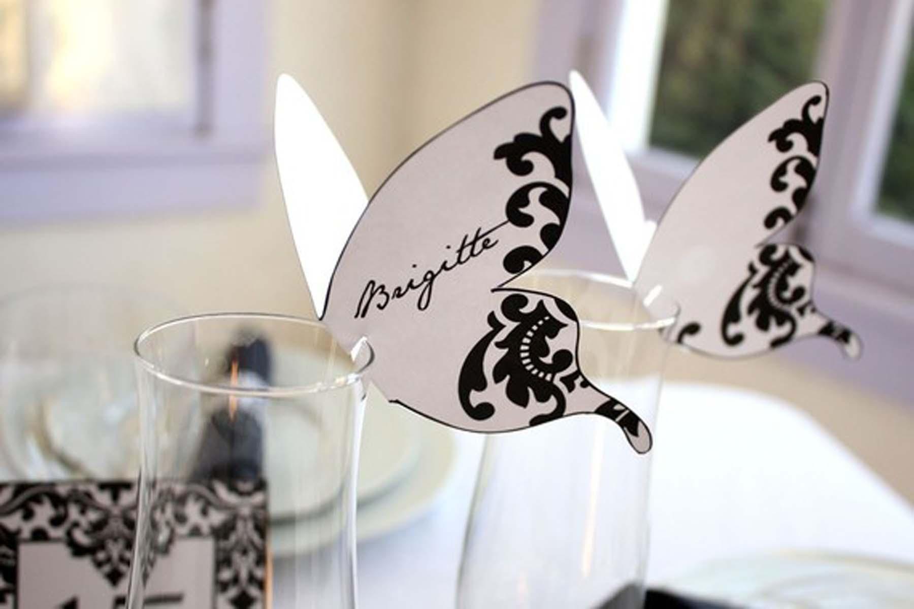 mariposas-para-boda