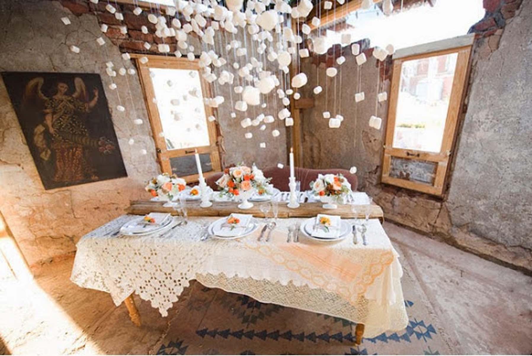 2- centros-de-mesa-con-velas-boda