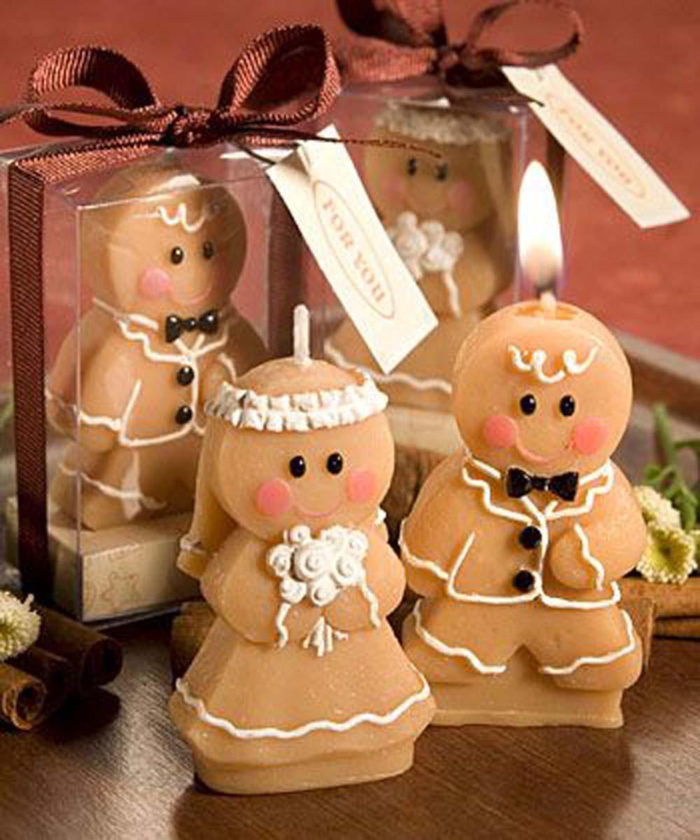 551-regalos-de-boda-velas-de-novios-