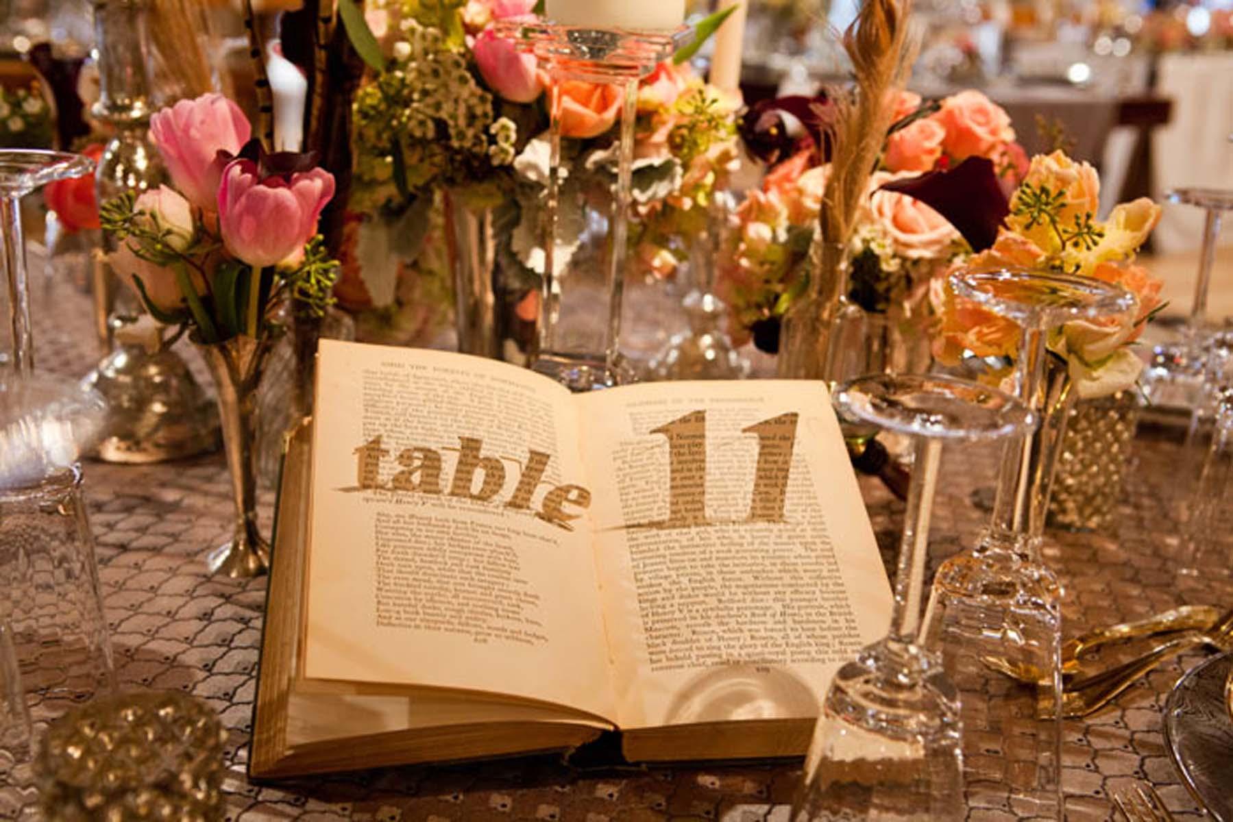 decora-tu-boda-con-libros