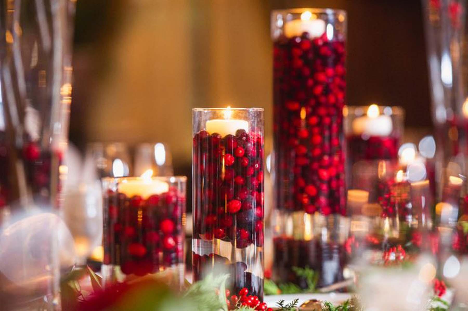 decoración_boda_navidad