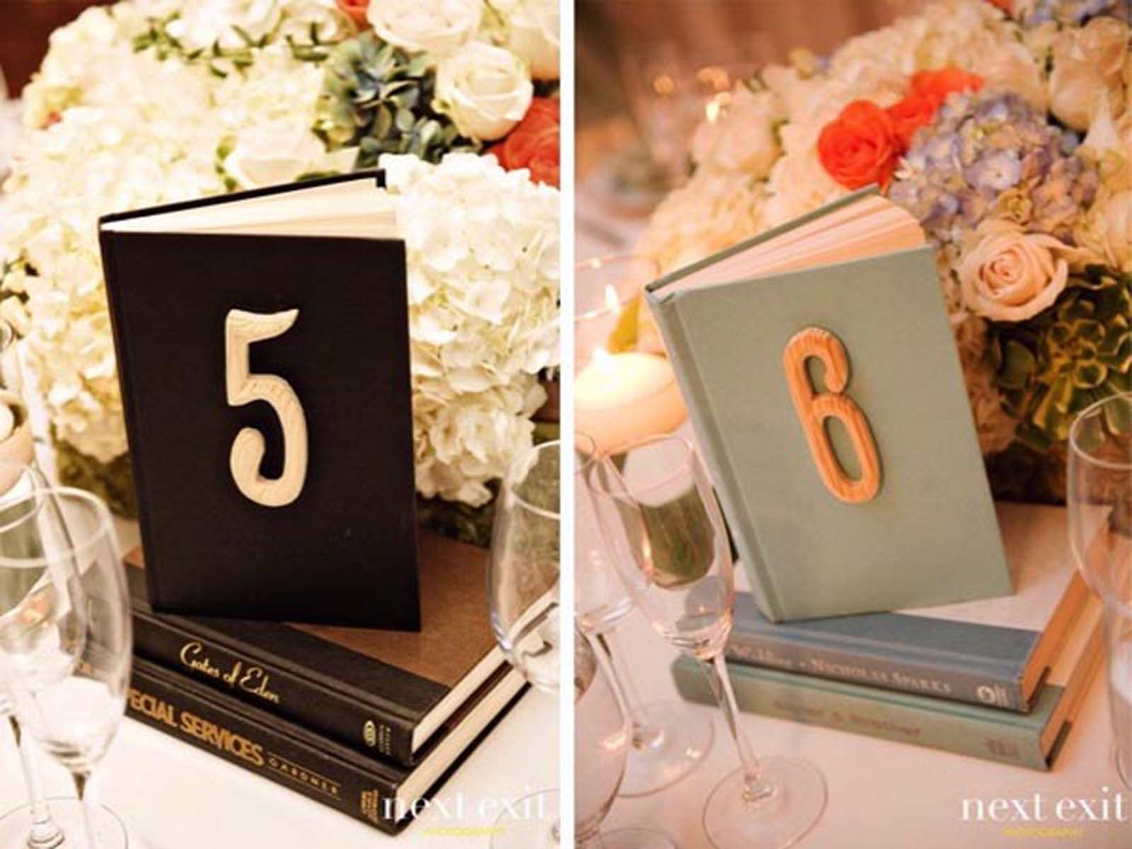 mesero-boda-libros