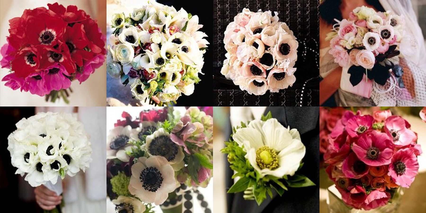 ramos-de-anemonas-para-novias