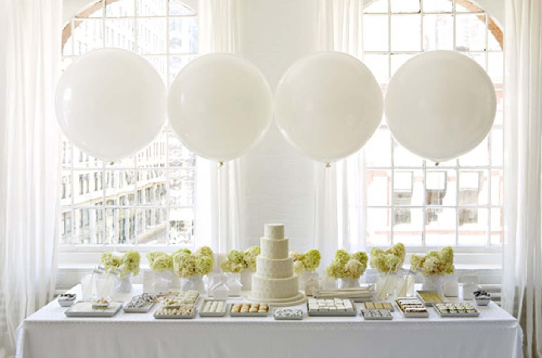 boda-blanco