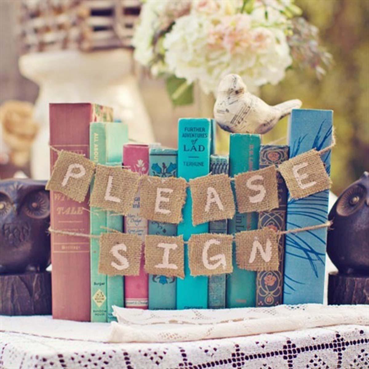 decoracion-boda-toledo