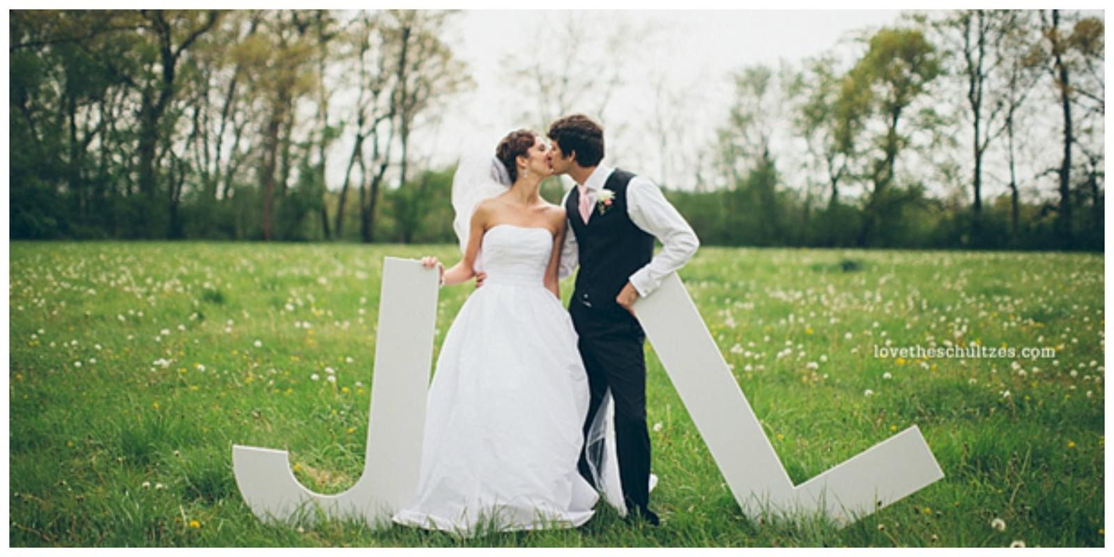 letras-gigantes-boda