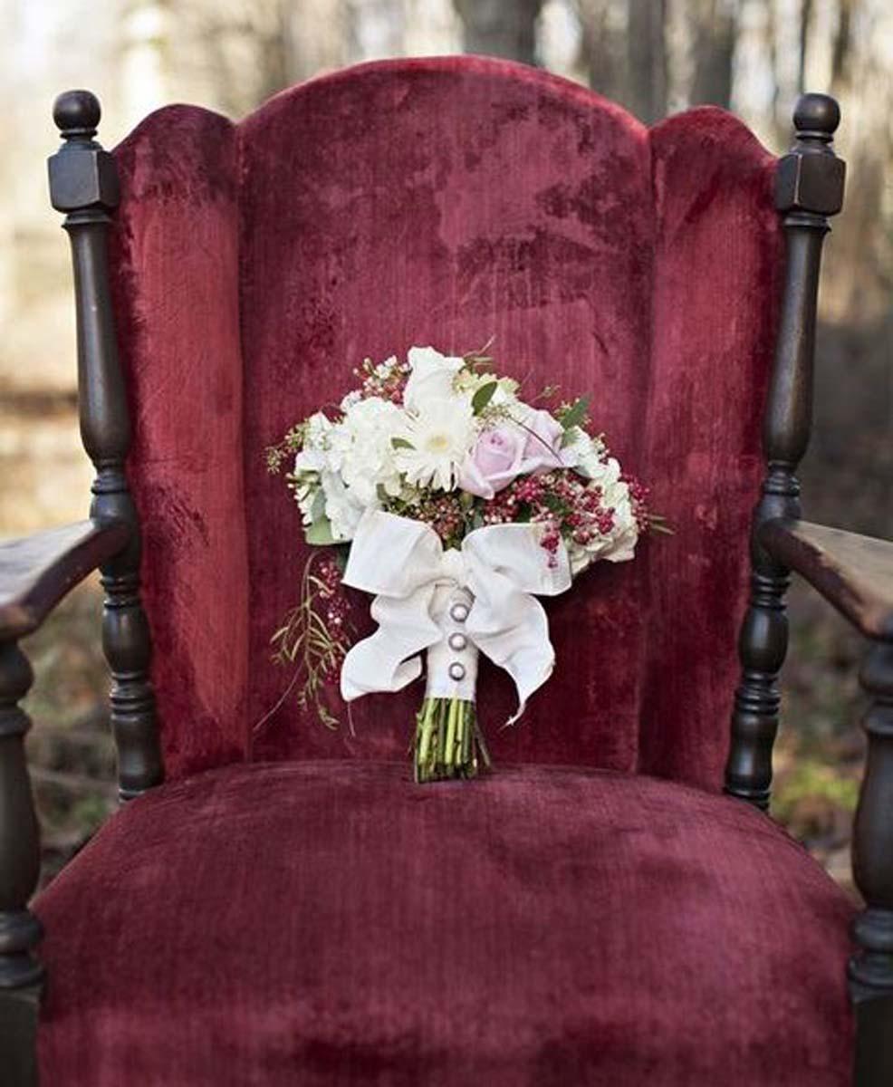 marsala-en-tu-boda