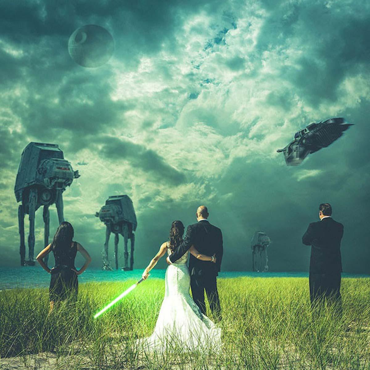 boda-foto-starwars