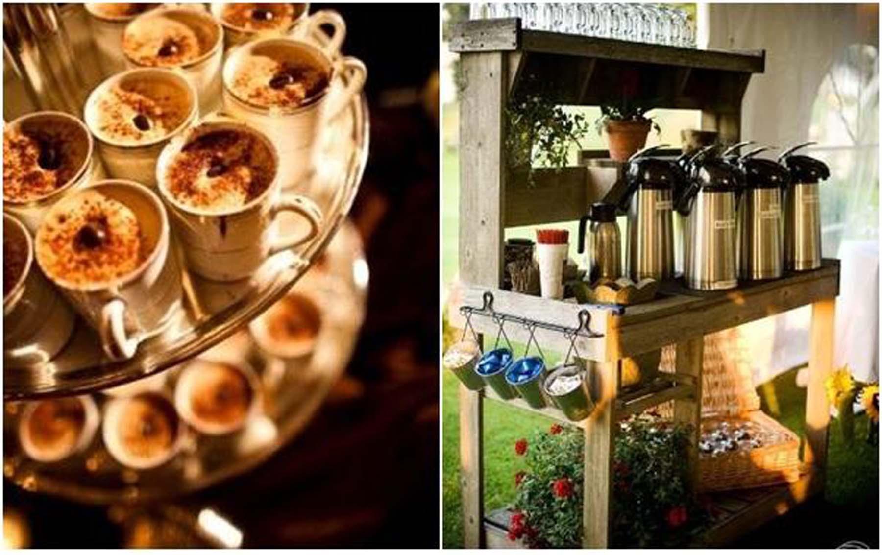 cafe-en-boda