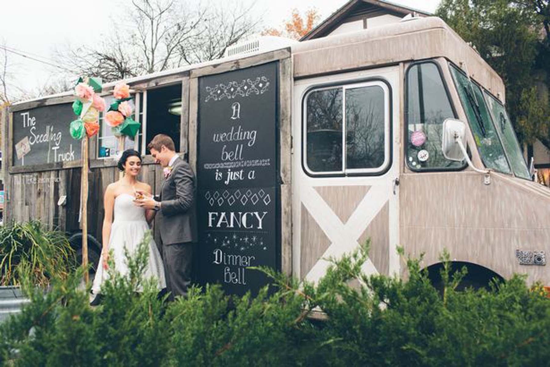 camion-comida-boda
