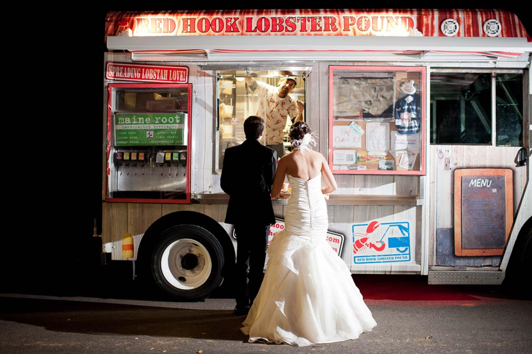 carrito-postres-boda