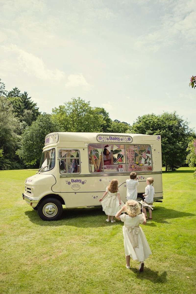Food-trucks-para-bodas