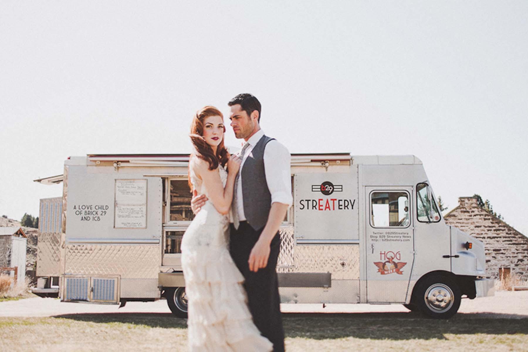 food-truck-boda