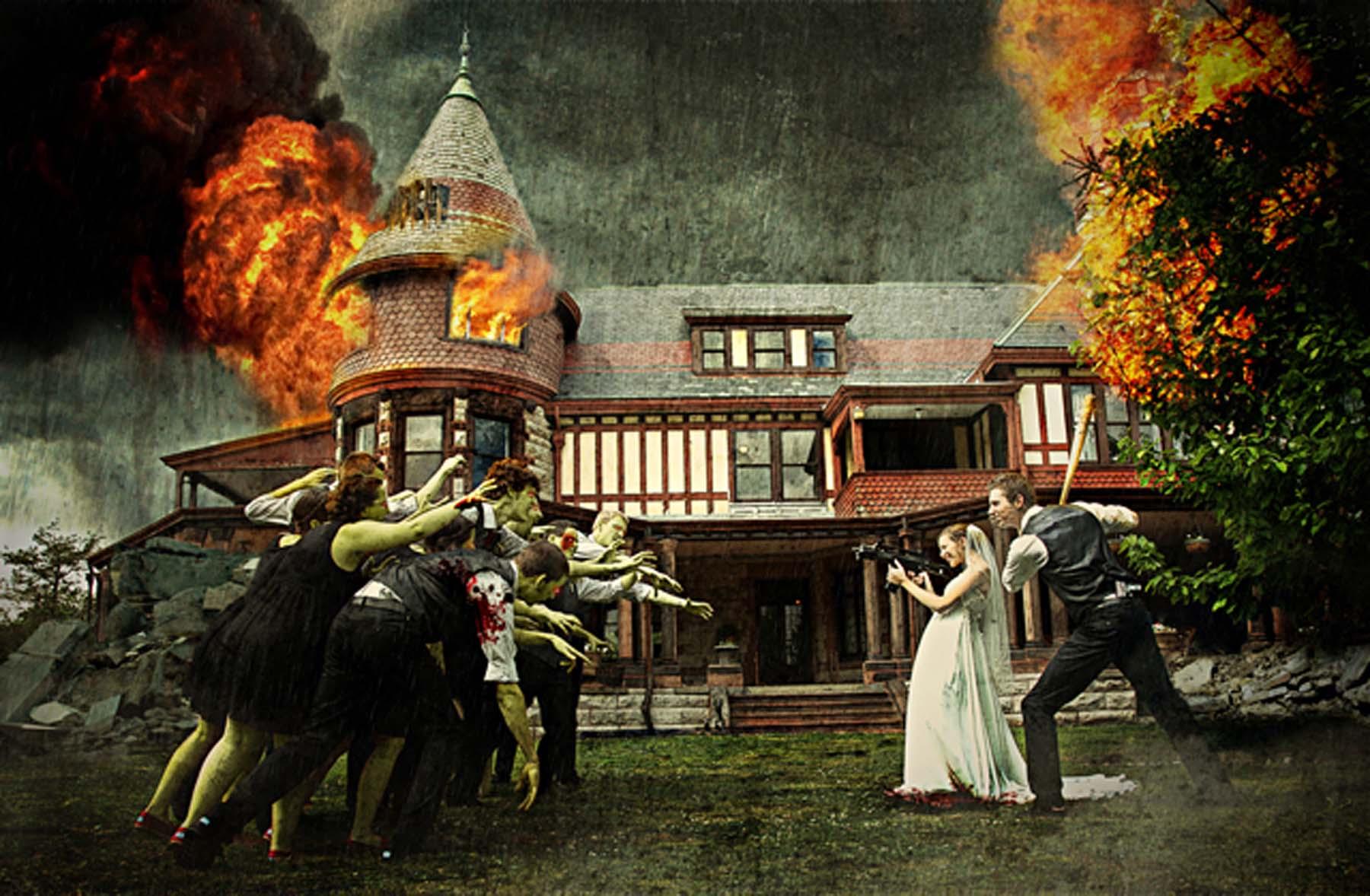 foto-boda-original