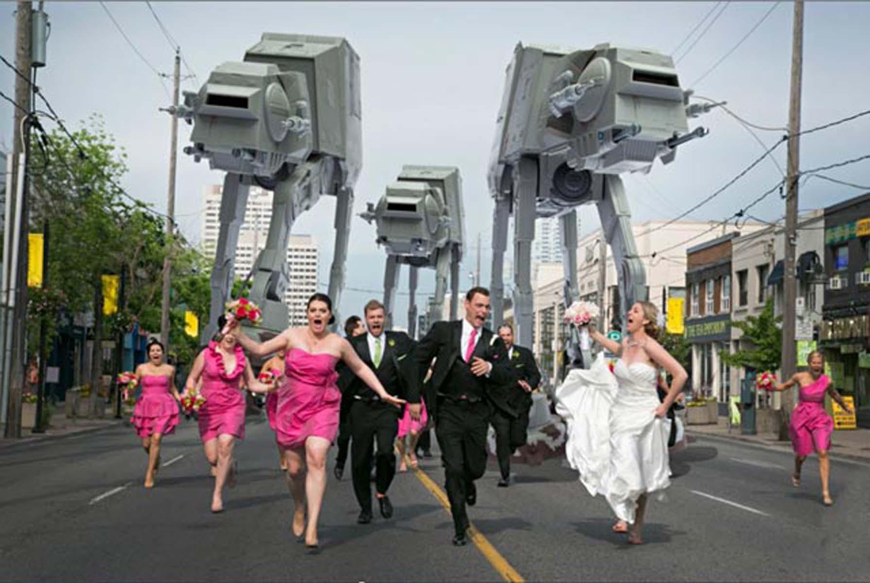fotomontaje-bodas-ciencia-ficcion