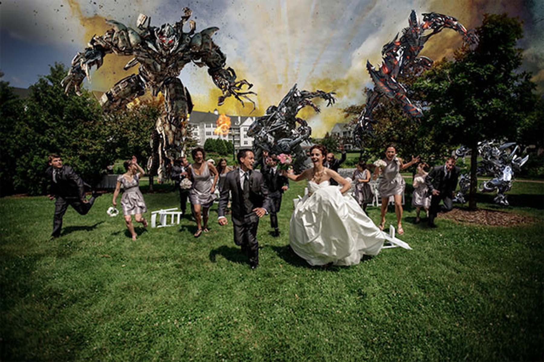 fotomontaje-bodas