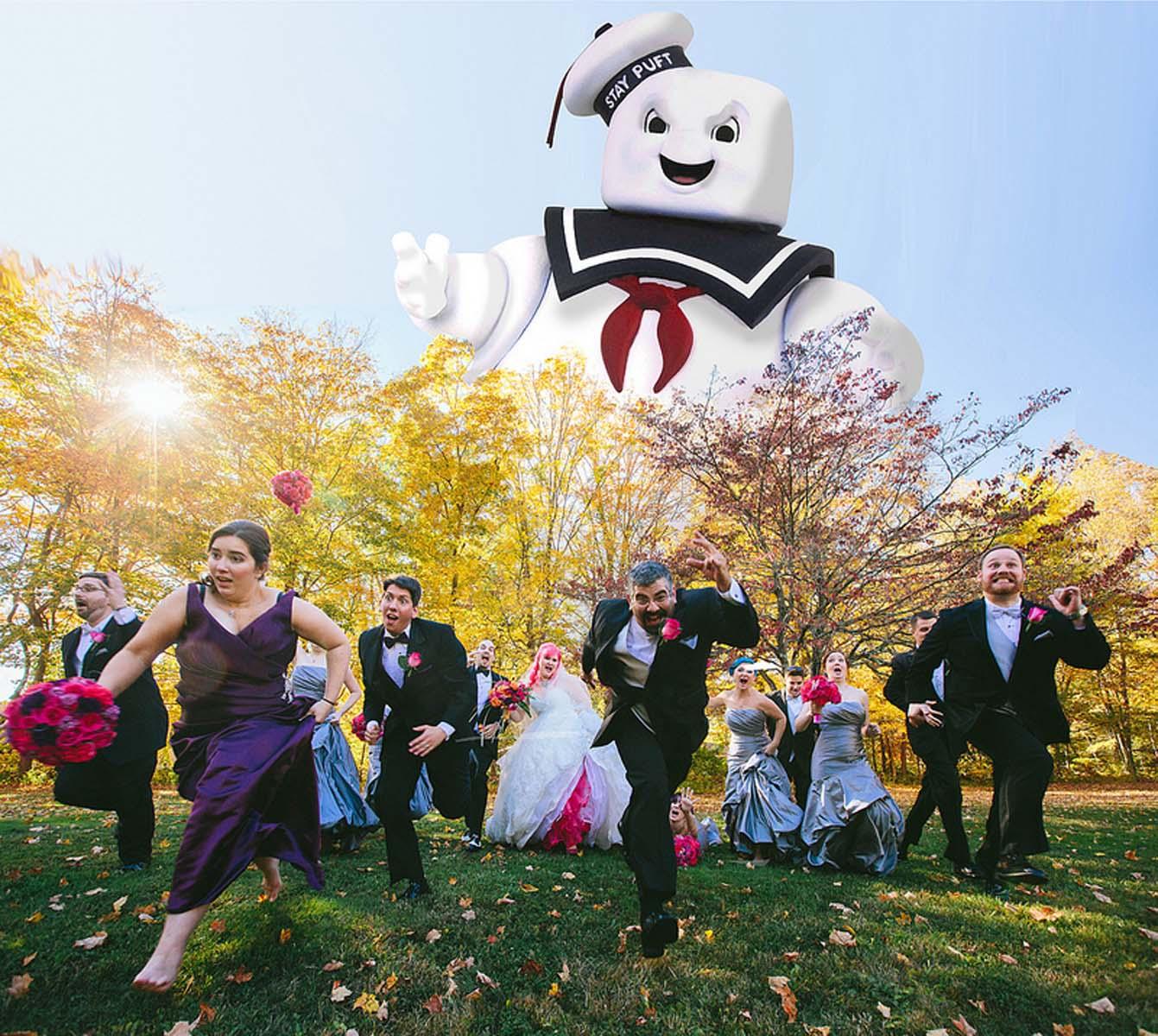 fotomontaje-ciencia-ficción-bodas