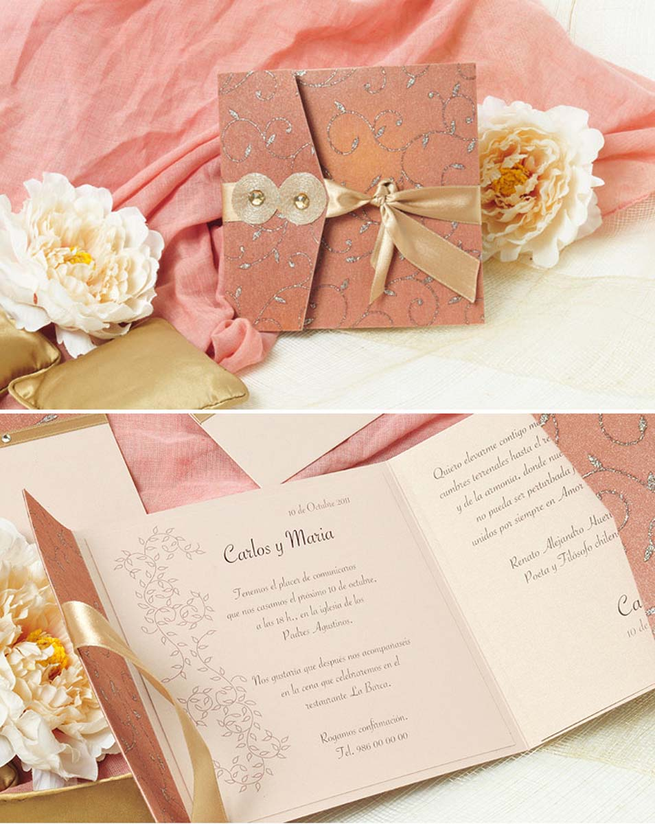 invitacion-boda-elegante