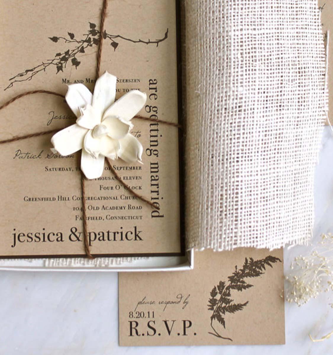 invitacion-boda-papel-reciclado